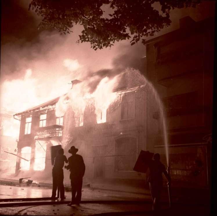 157l Branden i Ljungby 4-5 juli 1953 (FILEminimizer)